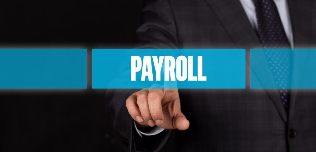 Why every north brisbane small business needs single touch payroll in 2019